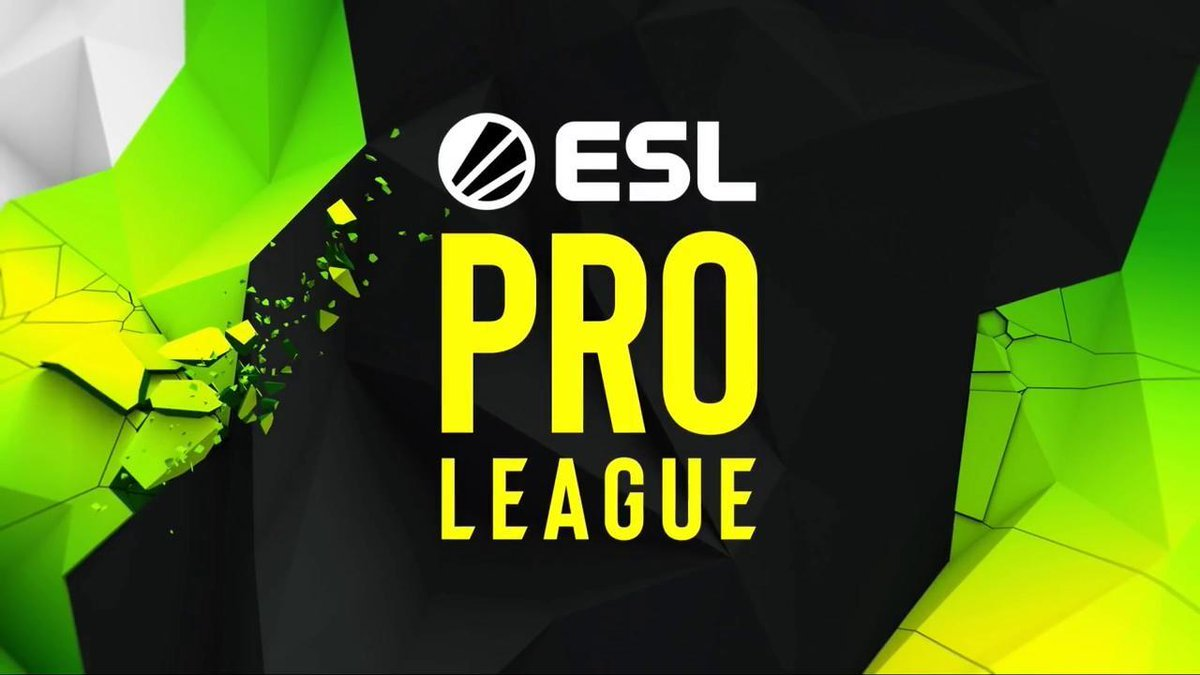 Astralis вышли в гранд-финал ESL Pro League Season 12