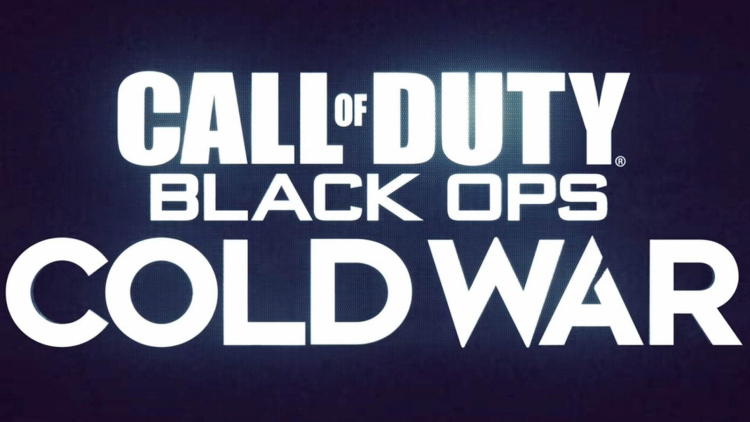 Игроки в Call of Duty: Warzone нашли гигантскую ракету в рамках подготовки к запуску Black Ops Cold War
